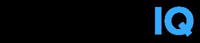 PromoteIQ Logo png