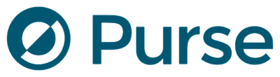 Purse Logo png