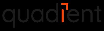 Quadient Logo png