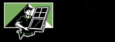Renewal by Andersen Logo png