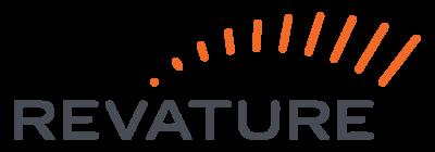 Revature Logo png