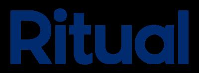 Ritual Logo png