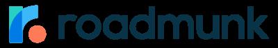 Roadmunk Logo png