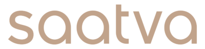 Saatva Logo png