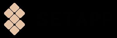 Setapp Logo png