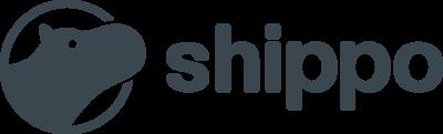 Shippo Logo png