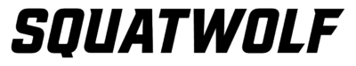 Squatwolf Logo png