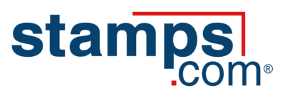 Stamps.com Logo png