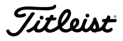 Titleist Logo png