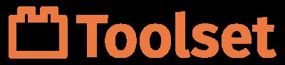 Toolset Logo png