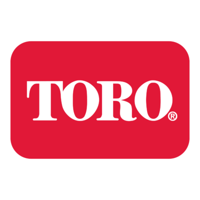 Toro Logo png