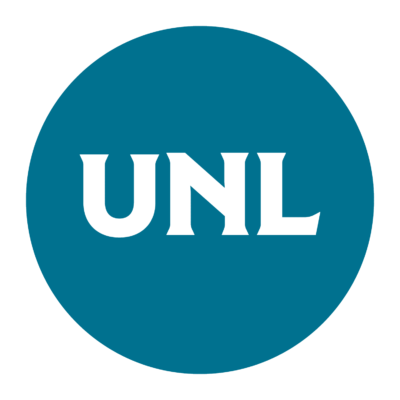 UNL Logo (National University of the Littoral) png