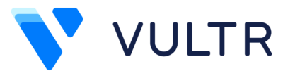 Vultr Logo png