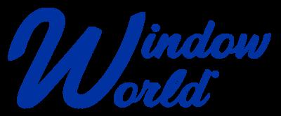 Window World Logo png