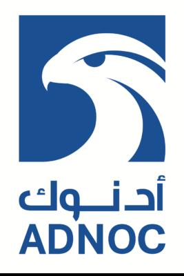 ADNOC Logo png