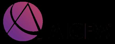 AICPA Logo png