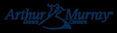 Arthur Murray Logo png
