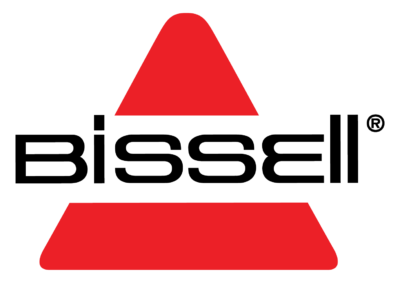 Bissell Logo png