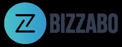 Bizzabo Logo png
