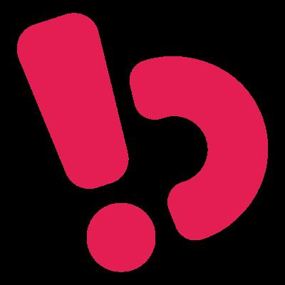 Bukalapak Logo png