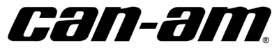 Can Am Logo png
