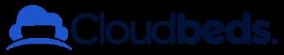Cloudbeds Logo png
