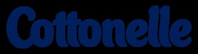 Cottonelle Logo png