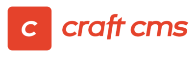 Crafter CMS Logo png