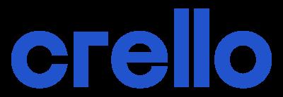 Crello Logo png