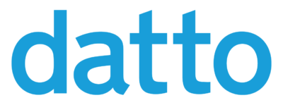 Datto Logo png
