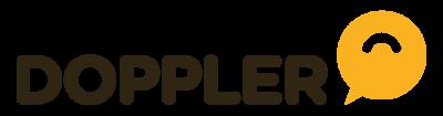 Doppler Logo png