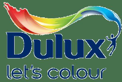 Dulux Logo png