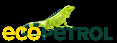 Ecopetrol Logo png