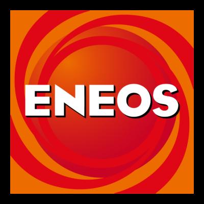 Eneos Logo png