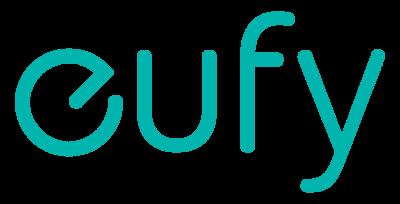Eufy Logo png