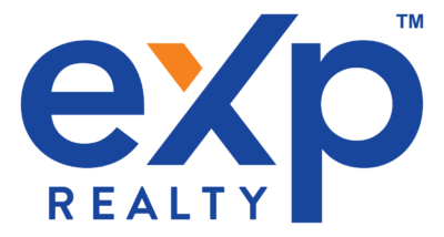 Exp Reality Logo png