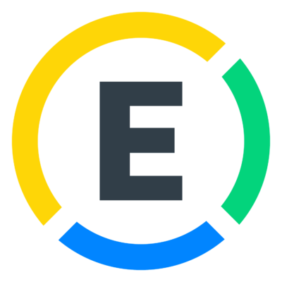 Expensify Logo png