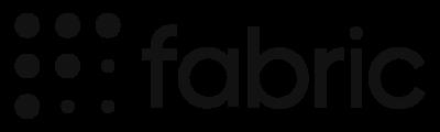 Fabric Logo png