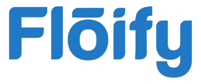 Floify Logo png
