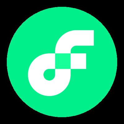 Flow Logo png