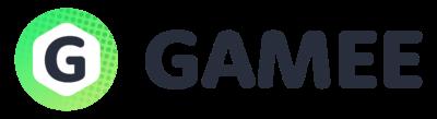 Gamee Logo png