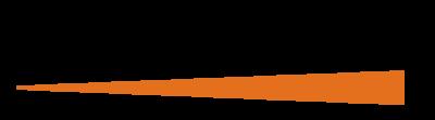 Generac Logo png