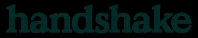 Handshake Logo png