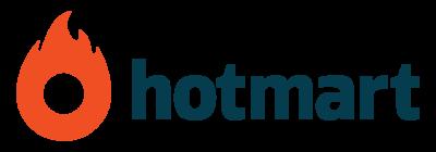 Hotmart Logo png