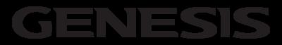 Hyundai Genesis Logo png