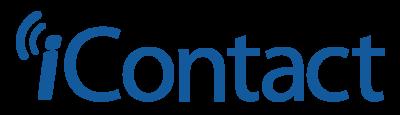 iContact Logo png