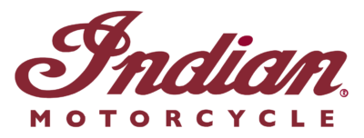 Indian Motocycle Logo png