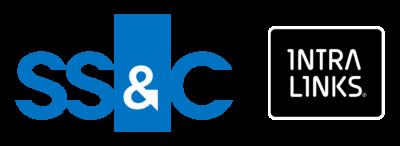 IntraLinks Logo png