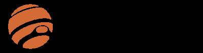 Jupiter Logo png