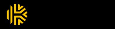 Keeper Logo png